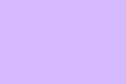 Flex Premium 476 fioletowy violet