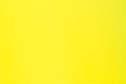 Zółty fluo (029)