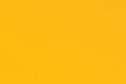 Pomarańczowy FLUO (037)