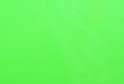 Zielony FLUO (069)